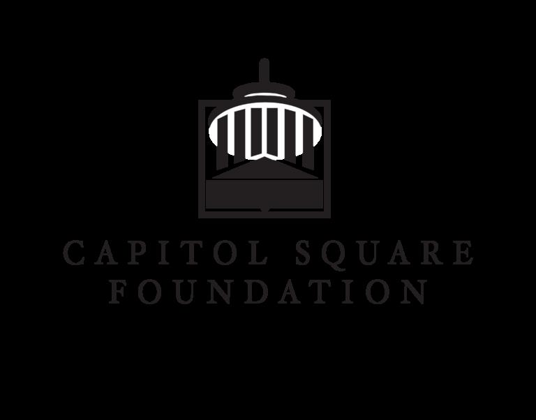 Capitol Square Foundation